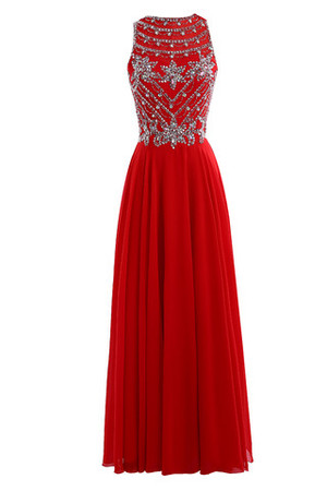 Ruched Beach Long Sweetheart Ankle Length Evening Dress